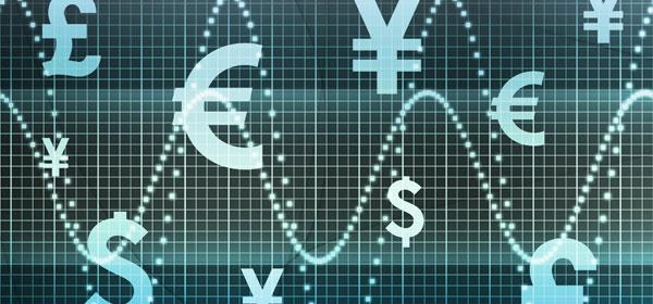slide Διαμεσολάβηση στην αγοραπωλησία μεριδίων Αμοιβαίων Κεφαλαίων