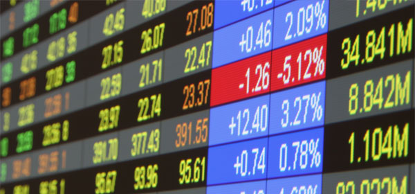slide Έγκαιρη ταχύτατη και αξιόπιστη λήψη – διαβίβαση εντολών αγοράς και πώλησης μετοχών
