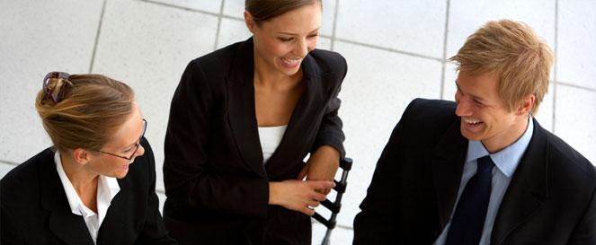 Θέση εργασίας στελέχους στην Contract ΑΕΕΔ